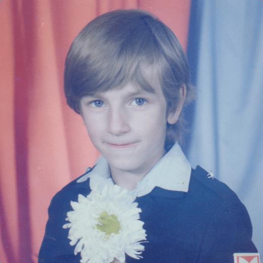 Andrey Tabachnik