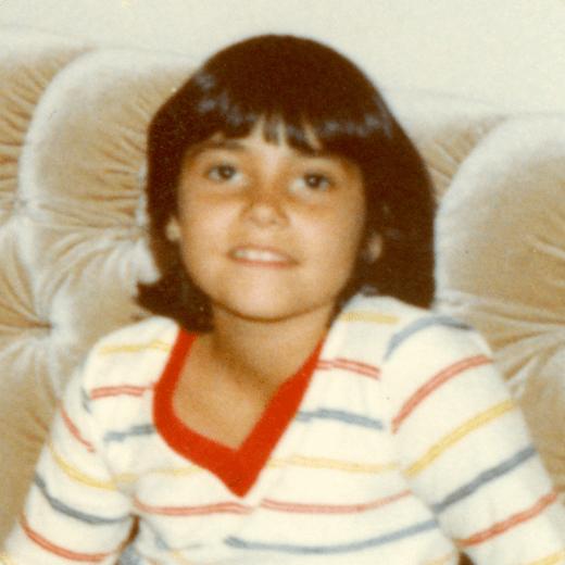 Delfina Manocchio