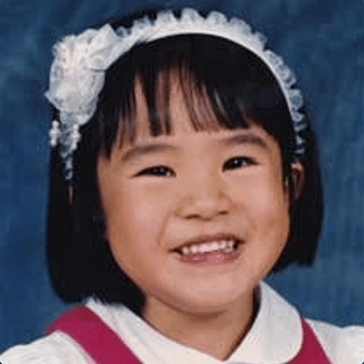Jessica Chow