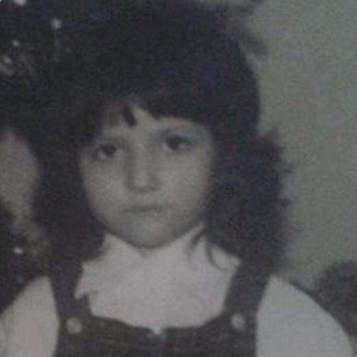 Gabriela Belmega