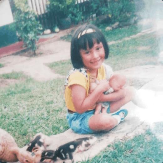 Camila Villareal