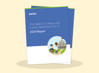 CCR Report