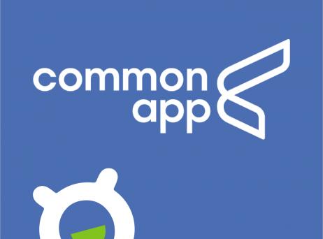 Common App and xello integrate