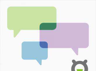 Customer Advisory Board Blog Hero Image