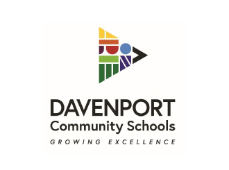 How Davenport Community Schools Uses Xello to Reach All Students, Meet ICAP Standards, and Build a Powerful, District-Wide Future Readiness Program