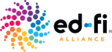 Ed-Fi logo