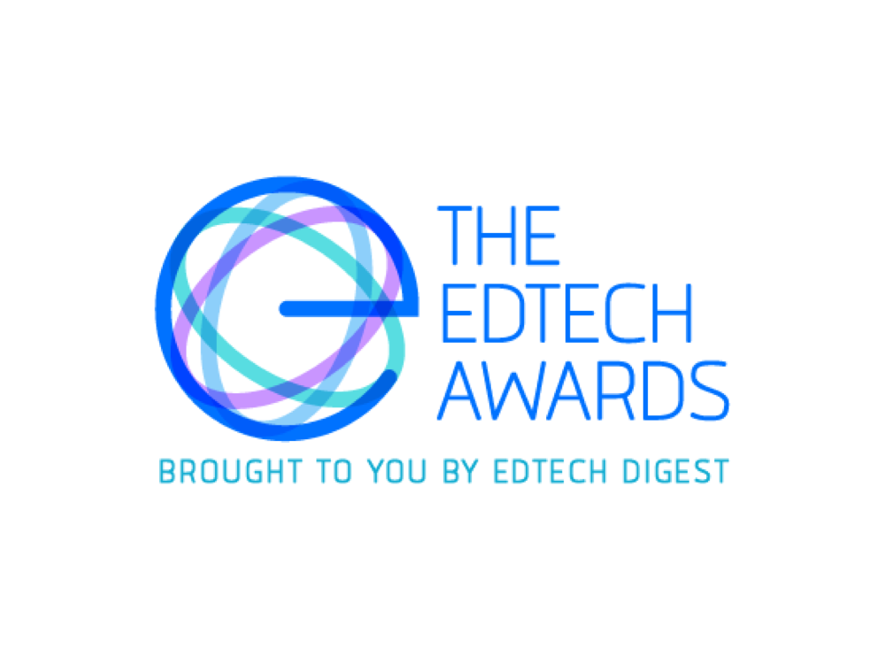 EdTech Awards Logo