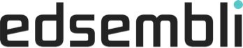 Edsembli Logo