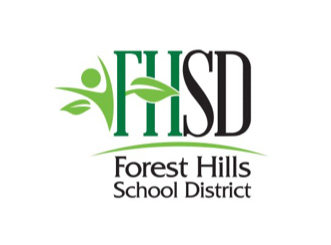 How Forest Hills School District is Introducing Career Exploration to Elementary Students Using a Full K-12 Solution