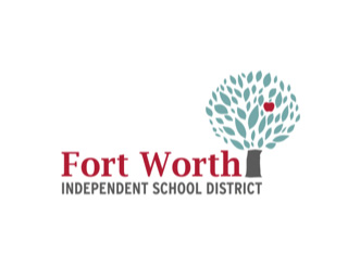 How Fort Worth ISD Created a Culture of Achievement with Help from Xello