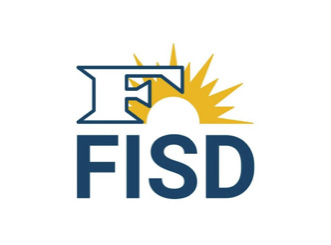 How Frisco ISD Transitioned to Virtual Learning and Used Xello to Engage Students