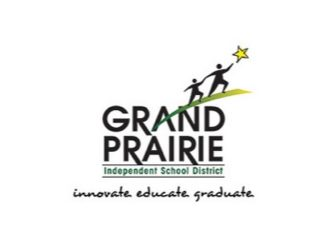 How Grand Prairie ISD Seamlessly Switched College and Career Planning Solutions (Without Staggering Growing Pains)