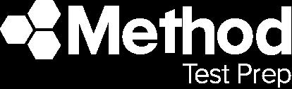 Method Test Prep Logo