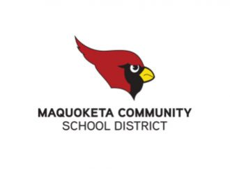 Maquoketa High School Gets a Future Readiness Boost and Administrative Efficiency with Xello