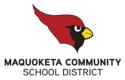 Maquoketa High School Spotlight