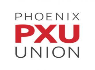 How Phoenix Union High School District Uses Xello to Meet Arizona's ECAP Requirements