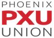 Phoenix Union High School District