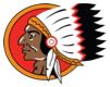 Pocahontas School District Spotlight