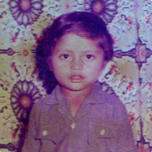 Dinesh Kotha
