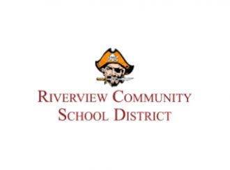 How Riverview Community School District Switched to an Intuitive Online Program That Empowers Students to Create Successful Futures