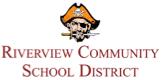 Riverview Community School District Spotlight