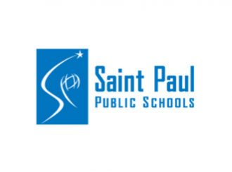 Saint Paul Public Schools' Long-Term Vision to Have Personal Learning Plans for All of Its 35,000 K-12 Students Is Coming to Life with Xello