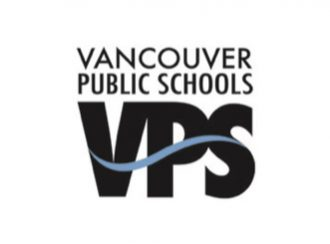 How Vancouver Public Schools District is Meeting High School and Beyond Plan Requirements Using Xello