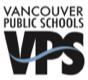 Vancouver Public Schools District