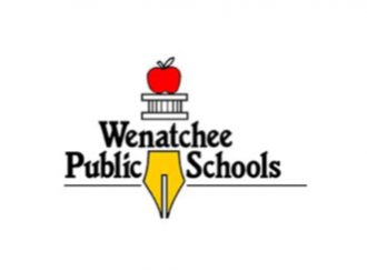 How Wenatchee Public Schools Ensures Every Student is Future-Ready with Xello
