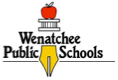 Wenatchee Public Schools