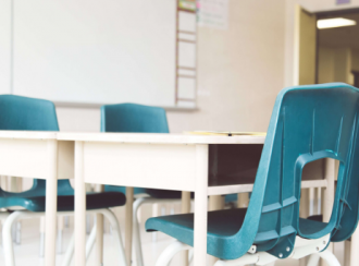 accessibility in the classroom