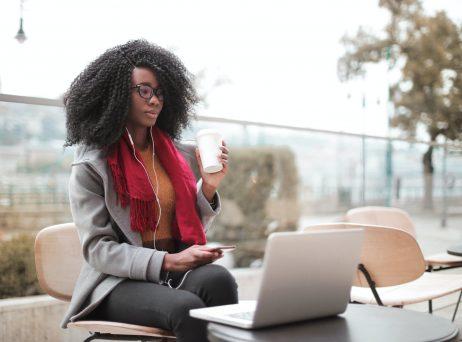 career-exploration-ideas