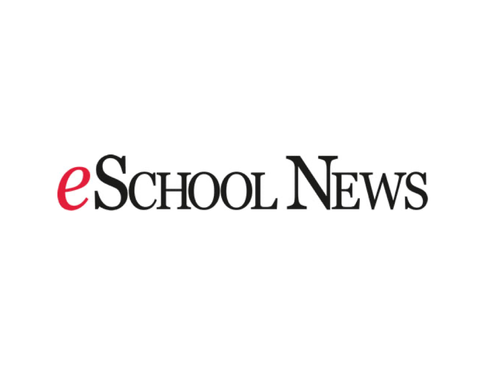 eSchool News logo