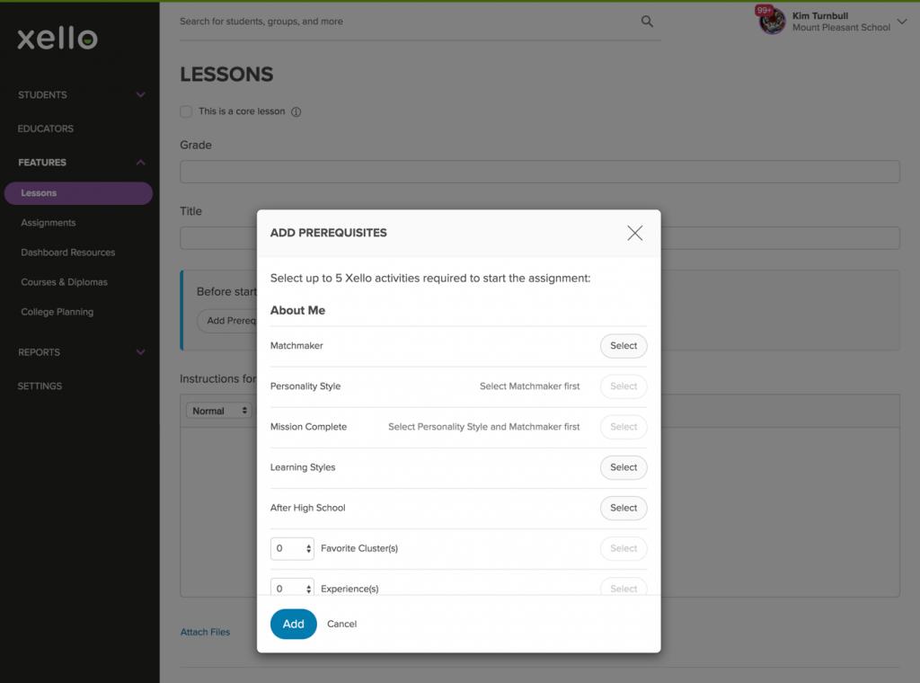 prerequisites_for_custom_lessons_-_image_2