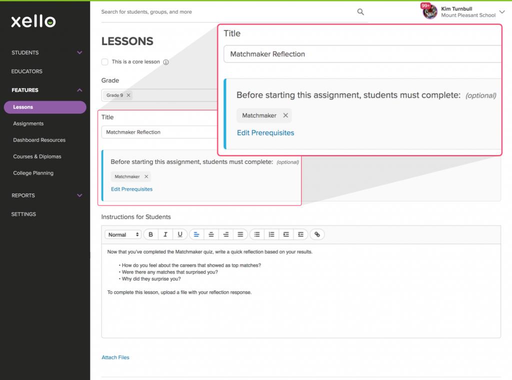 prerequisites_for_custom_lessons_-_image_3