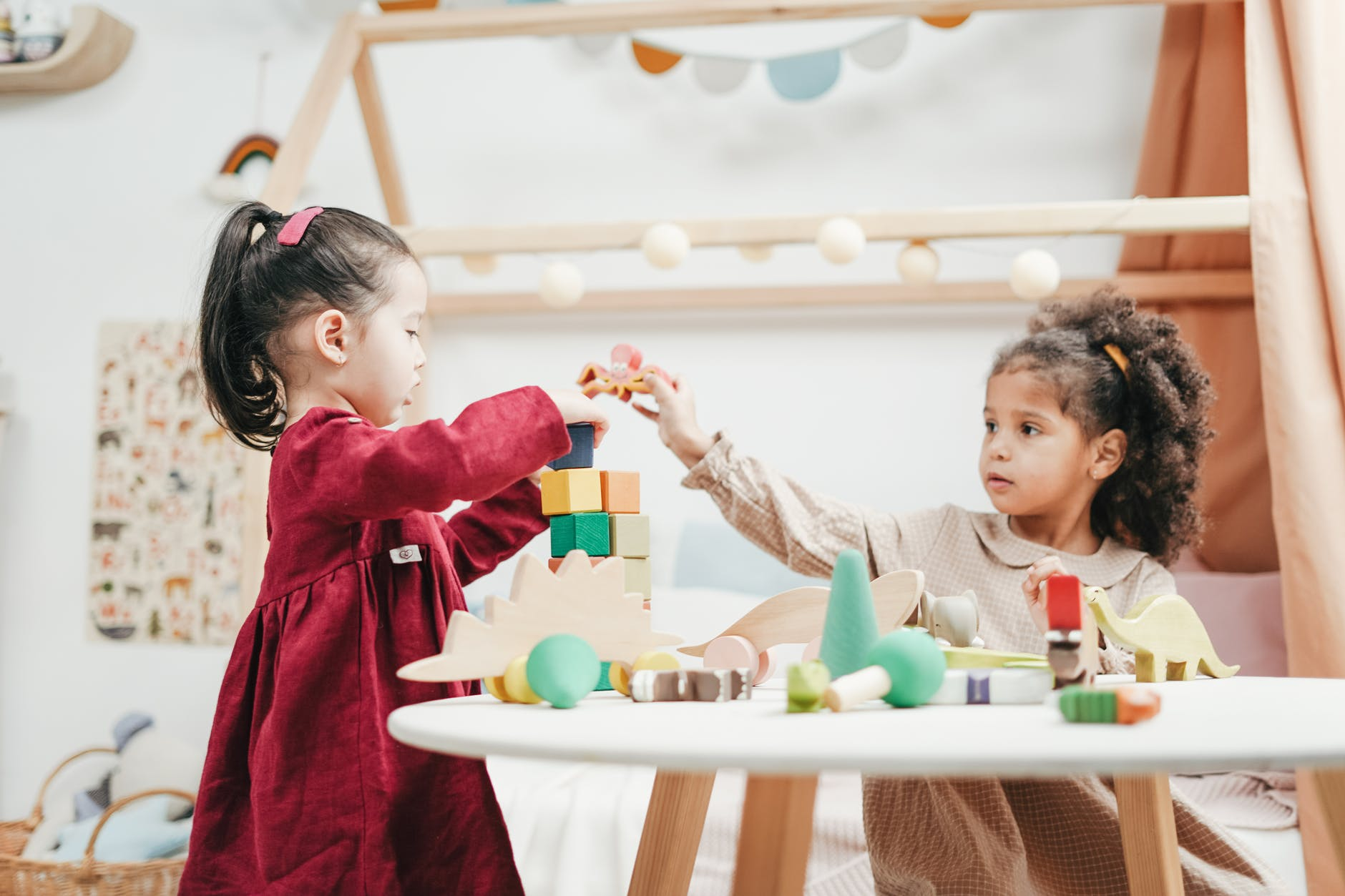 social emotional learning activities elementary